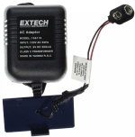 AC Adaptor For Extech 407907