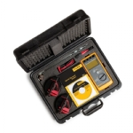 Earth Ground Tester Kit