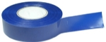 All Weather PVC Insulating Tape, CSA, 20m, Blue