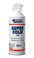 Super Cold Spray 134, 400g Aerosol