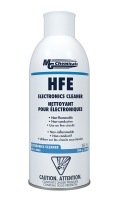 HFE Solvent, 300g (10.5oz)