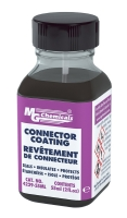 Connector Coating - 55mL