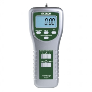 High Capacity Force Gauge