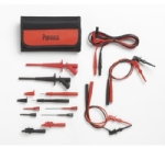 DMM Test Lead Kit, Deluxe