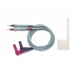 Precision Electronic Probe with Set of 5 Replacement Tips