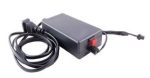 EL Wire AC Power Supply, Drives 0-10m