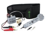 Professional Tone & Probe Tracing Kit