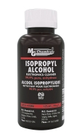 Isopropyl Alcohol - 99.95% Pure