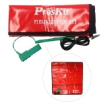 Field Service ESD Protection Kit