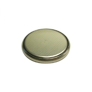 3.0 Volt Lithium Button Cell Battery