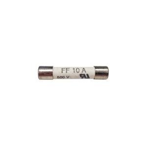 Replacement Fuse for DMR-4300
