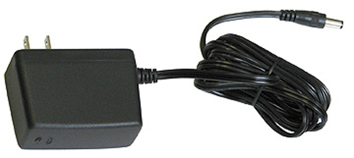 AC/DC Adapter - 5VDC 3.0A