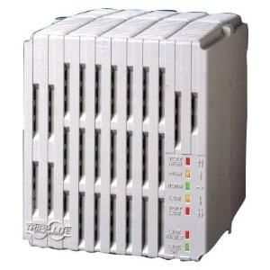 Line Conditioner - 1200W, 4 outlets