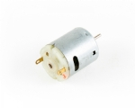 Small Electric Motor - 3-9V DC