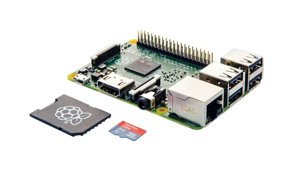Noobs download raspberry pi 2