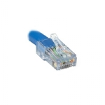 EZ-EX48 Connector (Heavy Duty ezEX-RJ45), Pkg/50
