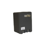 Plug in Transformer 24V / 1.67 Amps (40VA)