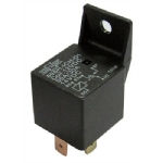 Automotive Relay - SPDT 30A / 12VDC
