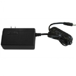AC/DC Adapter - 12VDC 2A