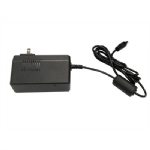 AC/DC Adapter - 12VDC 5A