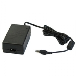 AC/DC Adapter - 5VDC 5A