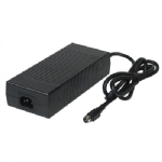 AC/DC Adapter - 12VDC 16A