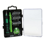 16 in 1 Tool Kit for Apple Products