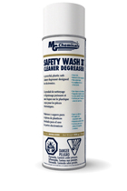 Safety Wash Electronics Cleaner