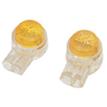 Uy Connector - Box Of 1,000