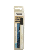 Super Contact Cleaner Pen