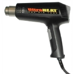 1300 Watt Heat Gun - Dual Temp 600/950 degrees F