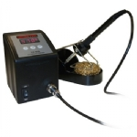 Soldering Station -Variable Temperature- 85W Digital, ESD Safe, RoHS