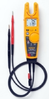 Electrical Tester with FieldSense Technology, 1000 VAC