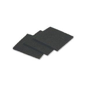 Carbon Activated Filters For WSA350 3/Pack