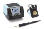 Soldering Station with WP65 Soldering Pencil,  XNTA tip and Holder